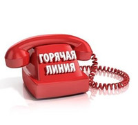http://googai.ucoz.ru/_si/0/s15568079.jpg